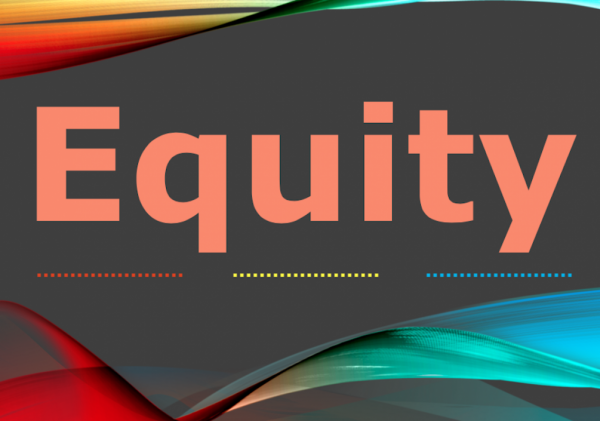 Webinar: Equity in Action: Marketing Strategies That Support a Culture of Inclusion