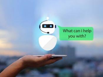 Using Chatbots for More Meaningful Student Connections