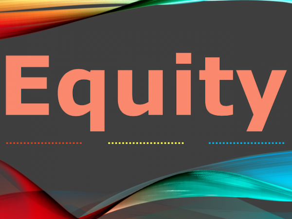 Equity in Action: Marketing Strategies That Support a Culture of Inclusion