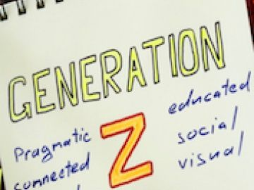 Who is Gen Z? And What Do They Mean for Marketing?