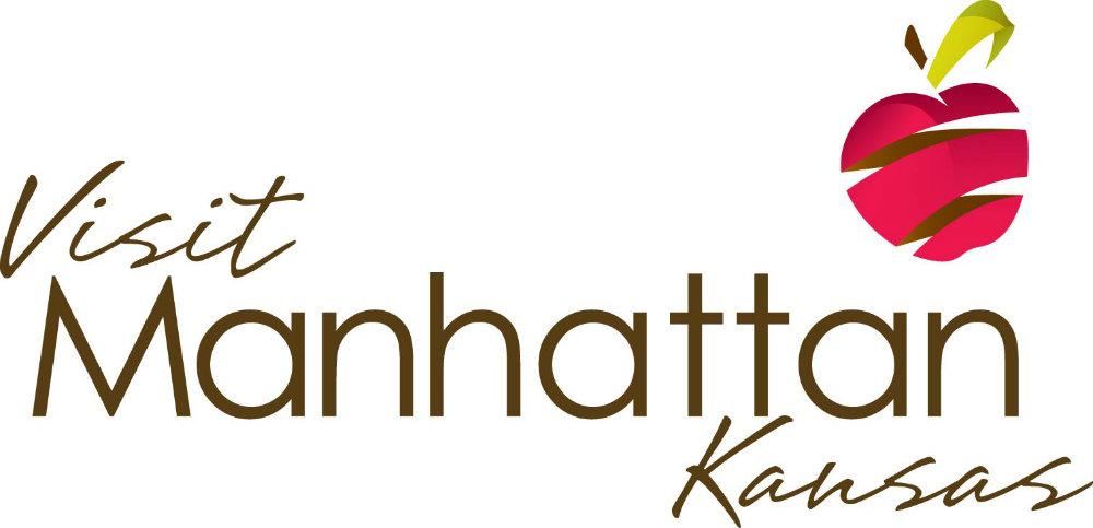 Manhattan Convention Visitors Bureau