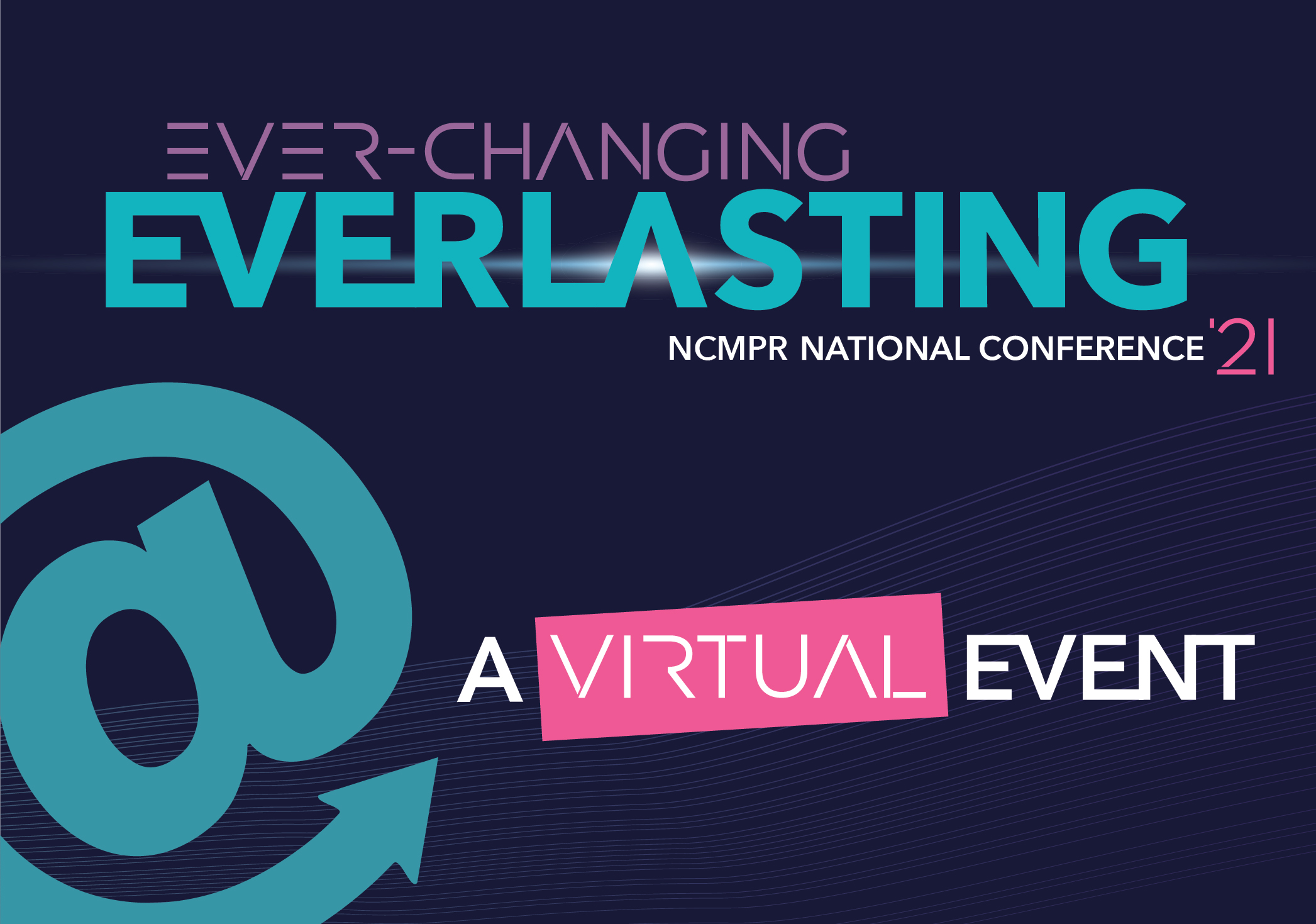 21VirtualConference